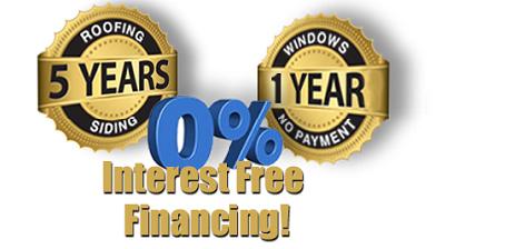 financingslider